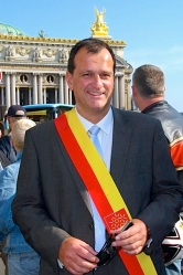 Louis-Aliot-1-mai-2011