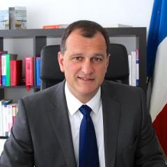 Louis Aliot