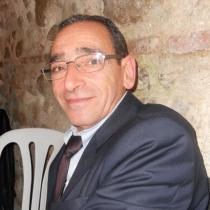 Mohamed Bellebou