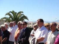 louis 5 juillet 2013 Perpignan Cimetière