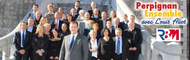 copy-bandeau-standard-5-2014.png