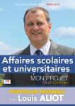 programme-affaires scolaires et universitaires-projet-pour-perpignan-municipales-2014