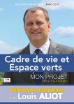 programme-cadre de vie et espaces verts-projet-pour-perpignan-municipales-2014