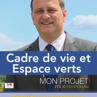 Découvrir : http://enavantperpignan.com/2014/03/10/perpignan-ensemble-cadre-de-vie-espaces-verts/