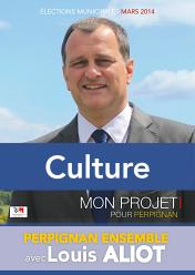 programme-Culture-projet-pour-perpignan-municipales-2014