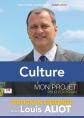 Découvrir : http://enavantperpignan.com/2014/03/10/perpignan-ensemble-culture/