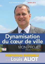programme-dynamisation du coeur de ville-projet-pour-perpignan-municipales-2014