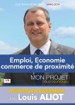 programme-emploi economie commerce de proximite-projet-pour-perpignan-municipales-2014