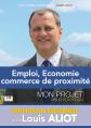 Découvrir : http://enavantperpignan.com/2014/03/10/perpignan-ensemble-emploi-economie-et-commerce-de-proximite/