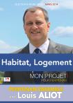 programme-habitat logement-projet-pour-perpignan-municipales-2014