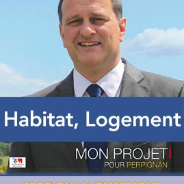 Découvrir : http://enavantperpignan.com/2014/03/10/perpignan-ensemble-habitat-logement/