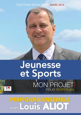 Découvrir : http://enavantperpignan.com/2014/03/10/perpignan-ensemble-jeunesse-et-sports/