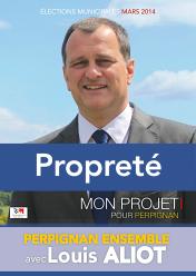 programme-proprete-projet-pour-perpignan-municipales-2014