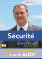 Découvrir : http://enavantperpignan.com/2014/03/10/perpignan-ensemble-securite/