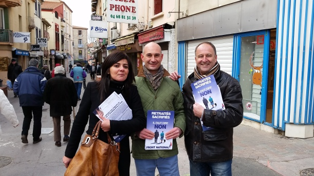 canton 5- photo tractage