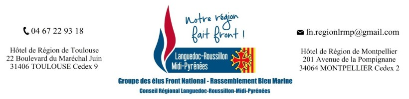 ElusFrontNationalFN-RBM LRMP
