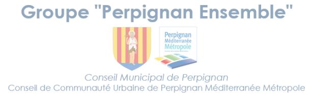 Perpignan Ensemble
